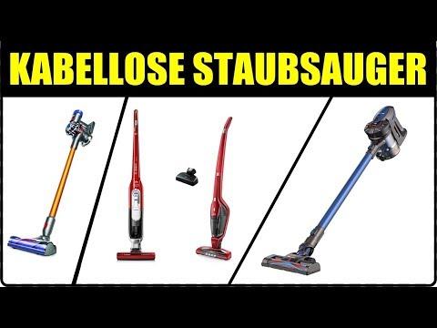 kabelloser-staubsauger-test-2019-★-staubsauger-bosch,-aeg,...-★-lithium-ionen-akku-staubsauger-test