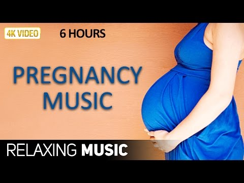 Pregnancy Music | Music For Pregnant Women | Pregnancy Music For Mother And Unborn Baby