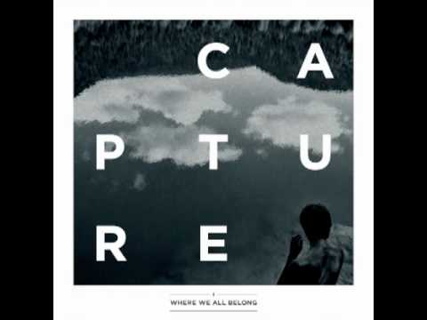 Capture - The Architects