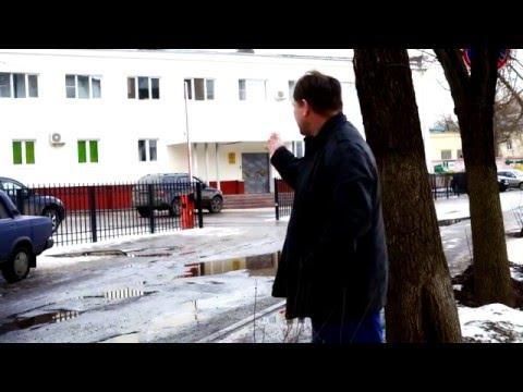 коломна знакомства алексеев александр владимирович