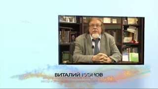 Культурно-историческая психология и деятельностный подход