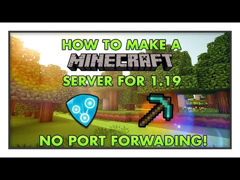 how-to-make-a-minecraft-server-for-1.14.4---no-port-forwarding