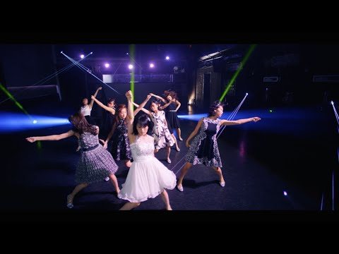 【MV】Must be now (Dance ver.)/NMB48[公式]