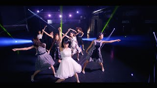 【MV】Must be now (Dance ver.)/NMB48[公式] NMB48 検索動画 27