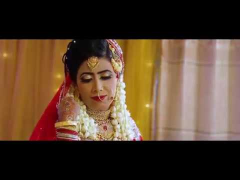 Wedding of Sumon & Sarmin -Trailer © ARK Royal Event Management ...