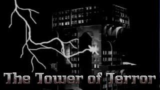 Video [RCT3] Twilight Zone Tower of Terror (2008) download MP3, 3GP, MP4, WEBM, AVI, FLV April 2018