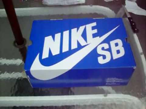 new concept 9e49f b5e70 Nike Dunk Mid Premium SB