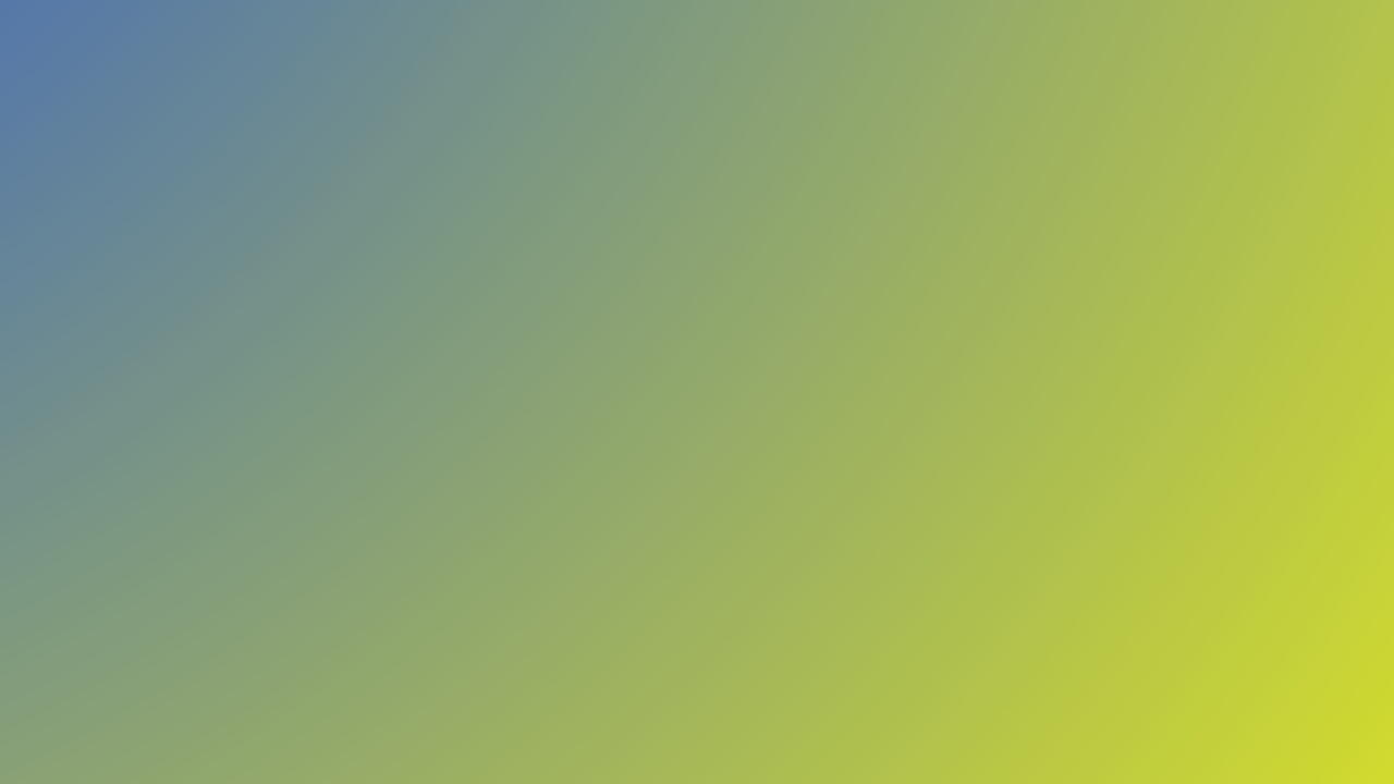 Background image gradient css - Css Perfect Gradient Animation For Landing Page