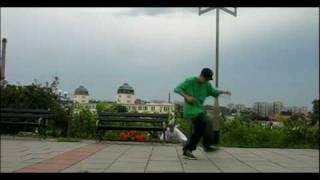 7 Way - Squake Dredzior Tomus Cycu Usher Aron RozEk   Atakuje !   C-walk.pl