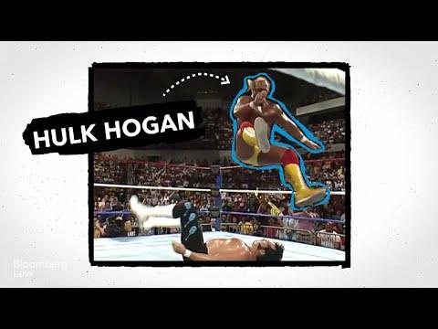 How the Hulk Hogan Lawsuit Against Gawker Explains Litigation Finance