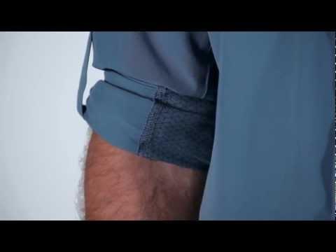 Columbia Sportswear | Men's Global Adventure LS Shirt