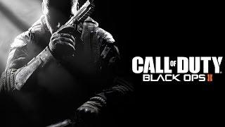 Call of Duty: Black Ops II   Problème de droit d'auteur !
