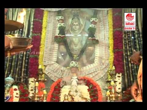 Ayyappan  - Thappadanthe Neethi Niyama || Kannnada Devotional Songs