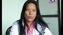 hqdefault - Free Dialysis Centres In Mumbai