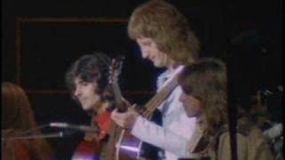 Badfinger - Meanwhile Back at the Ranch YouTube Videos