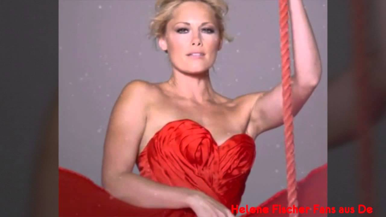 helene fischer frohe weihnachten youtube. Black Bedroom Furniture Sets. Home Design Ideas