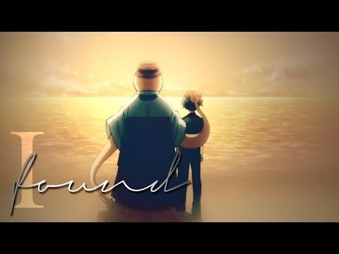 i found love. [AMV]