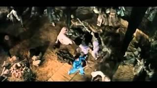 Legend of the 7 Golden Vampires 1974 TRAILER