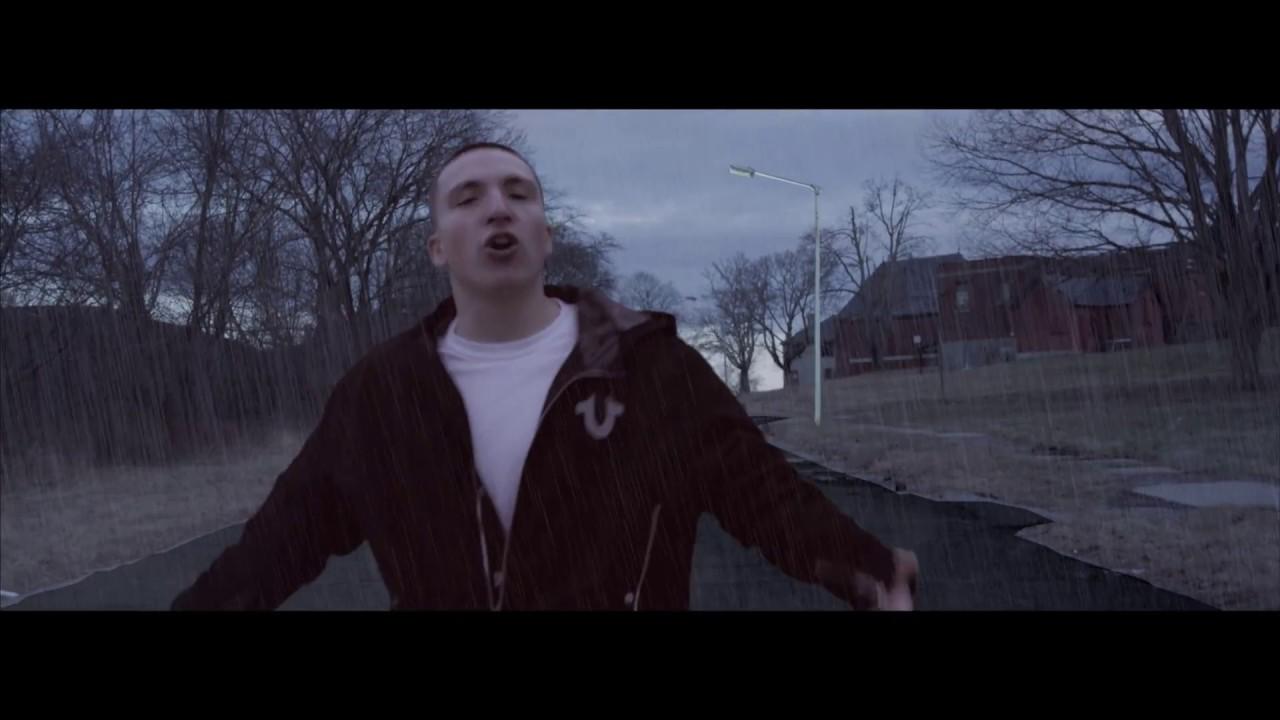 Download Token - Doozy (Official Music Video)