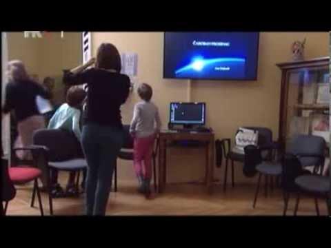 Duhovni izazovi - Humanističke radionice za djecu