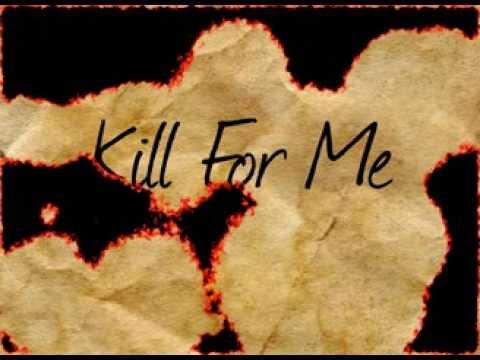 Download Kill For Me Trailer