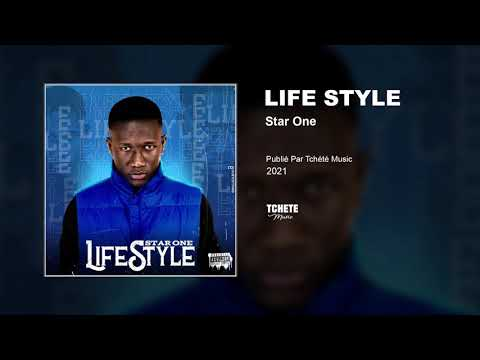 STAR ONE - LIFESTYLE