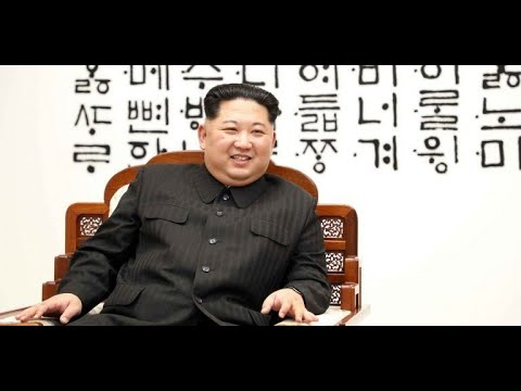 كيف أثر نهج كوريا الشمالية على علاقاتها السياسية والاقتصادية مع جيرانها والعالم؟  - 21:00-2020 / 5 / 31