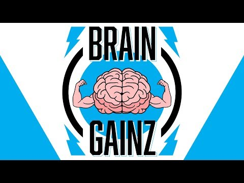 What is a Nootropic & How Does Beta Alanine Work?   Brain Gainz