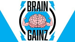 What is a Nootropic & How Does Beta Alanine Work? | Brain Gainz