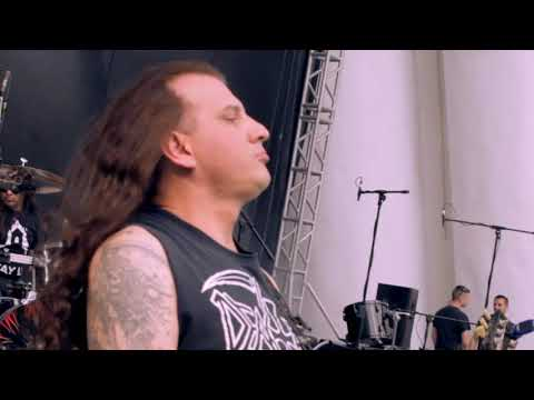 Majestic Downfall   En vivo en el Morbid Fest XIII Mp3
