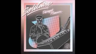 Soliterre/SOLITAIRE : Delayed Pleasure