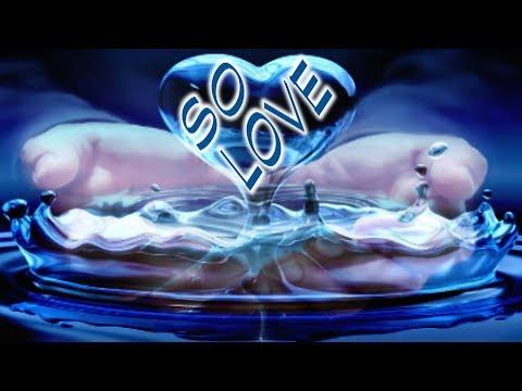 Soaking Worship || Deep Meditation || Will Make You Cry _ Life Changing