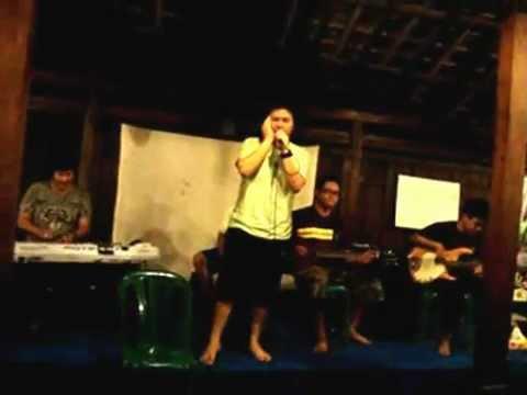 jikustik-katarina-live-from-liburan-bareng-jikustik-jikustik