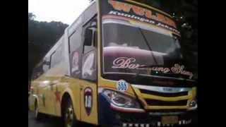 Download Video MUDIK BARENG Luragung Jaya Wulan 2 MP3 3GP MP4