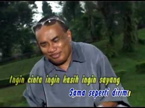 Dangdut Mix Yopie Latul - Bekas Pacar