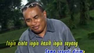 Cover images Dangdut Mix Yopie Latul - Bekas Pacar