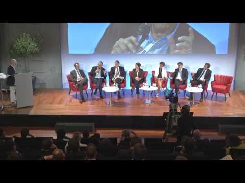 Arnaud Melchior, Acheteur Energie, Groupe CASINO #3