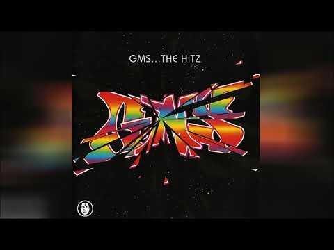 GMS - The Hitz [Full Album] ᴴᴰ