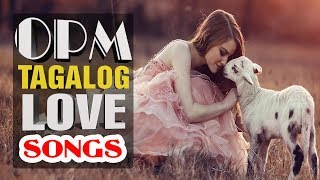 Pamatay Puso Love Songs Collection 2017 - Best OPM Hugot Love Songs 2017