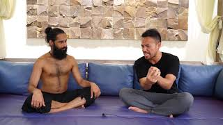 How To Let Go Of Someone Who You Really Love Wisdom Of The Himalayan Yogi Master