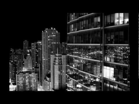 Unfinished Sympathy - Massive Attack HD