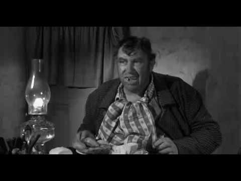 The Man Who Shot Liberty Valance3 of 8