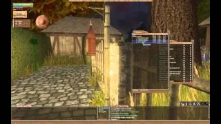 Let's Test/Play - Wurm Online #001 - Der Sandkasten ruft [Deutsch+HD]