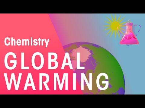 how-does-global-warming-effect-the-environment-|-environmental-chemistry-|-chemistry-|-fuseschool