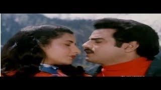Ramudu Bheemudu Movie Full Songs Video - Jukebox - Balakrishna, Radha, Suhasini