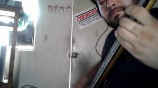 K On NO Thank You Bass Cover Instrumental