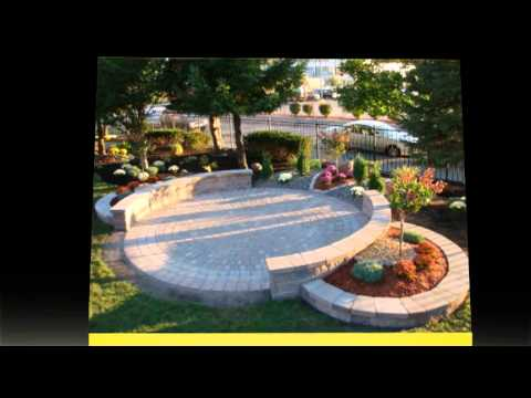 DONE RIGHT LANDSCAPING VIDEO - DONE RIGHT LANDSCAPING VIDEO - YouTube