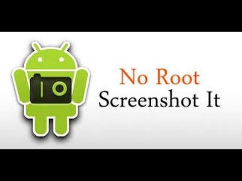 видео: Как снимать видео с экрана андроида без рут прав!!