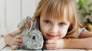 Be Gentle with Yourself, David Hoffmeister, ACIM A Course In Miracles