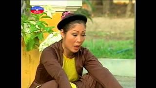 Hai Co Tham Ken Chong (Hong Van, Hong Loan, Thanh Phuong, Le Binh)